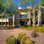 IRGENS PURCHASES SCOTTSDALE OFFICE BUILDING FOR $6.6 MILLION
