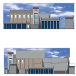 Wentworth Property Company Adds Self-Storage Division