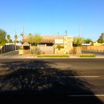 SimonCRE Purchases Former Dirty Drummer Restaurant in Scottsdale
