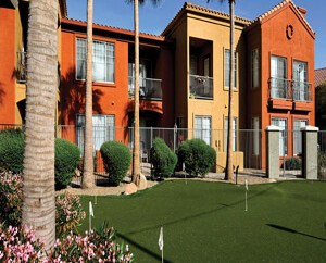CONAM ACQUIRES TWO VALUE-ADD MULTIFAMILY ASSETS TOTALING 524-UNITS IN LAS VEGAS AND PHOENIX