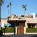 Landmark Property in Old Town Scottsdale Sold for $1.25 Million