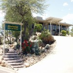 Daum Negotiates $1.95M Sale of Hillcrest at Forest Trails Community in Prescott, Ariz.