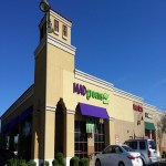Village Square at Dana Ranch Announces Feb. 17 Opening of MAD Greens Restaurant