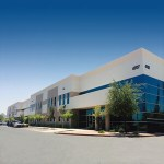CBRE Completes $14 Million Industrial Property Sale