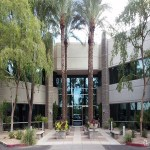 Cohen Equities Acquires Corporate Center in Phoenix