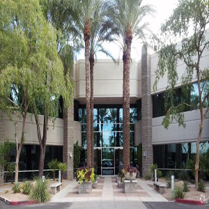 Corporate-Center-10400-N-25th-Ave-Phoenix (1)