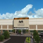 Harrison Properties to Construct 80,000-SF Office Building in Chandler