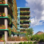 Mesa West Capital Funds Two Multifamily Loans Totaling $73.3 Million Secured by Phoenix-area assets