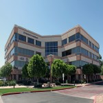 Southern Arizona Association for the Visually Impaired Expands Phoenix Offices in Arcadia Gateway Center