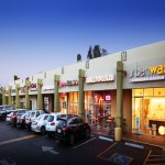 Arcadia Village Shopping Center Sells for $19.65 Million