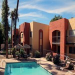 Arcadia Del Sol Apartments in Phoenix Sell for $23.4 Million