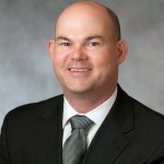 SUNDT NAMES NEW SOUTHERN ARIZONA REGIONAL DIRECTOR