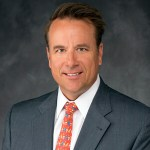 Rodney Riley Joins CBRE as Regional Sales Director of Investor Services