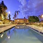 BERKADIA COMPLETES $27M MULTIFAMILY SALE ALONG FUTURE LIGHT RAIL LINE IN MESA, ARIZ.
