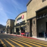 Moon Valley Shopping Center/Safeway Completes a $4M+ Renovation