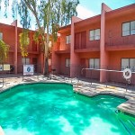 ABI Multifamily Brokers' $5.53M sale of 182 Affordable Housing Units near Grand Canyon University