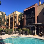 BERKADIA COMPLETES $11M MULTIFAMILY SALE NEAR DOWNTOWN PHOENIX