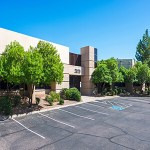 Interstate Commerce Center Sells for $6.74 Million