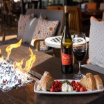 THE LIVING ROOM WINE CAFE & LOUNGE SET TO ADD TWO VALLEY LOCATIONS