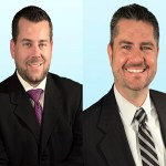 Colliers International Continues to Expand Retail Services With New Hires