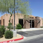Daum Negotiates $5.32M Medical Office Sale-Leaseback in Phoenix and $1.6M Office Building in Scottsdale