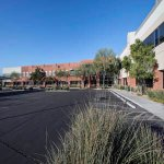 CBRE Completes Sale of Corporate Center @ Kierland