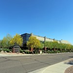COMMERCIAL PROPERTIES INC., IS PLEASED TO ANNOUNCE THE PURCHASE OF CORPORATE CENTER AT KIERLAND IN SCOTTSDALE