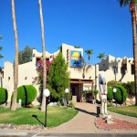NAI Horizon negotiates $6.15M sale of Goodyear RV resort