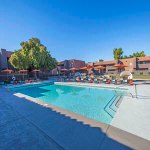 CBRE Completes $42.65M Sale of Highland Park and Park View
