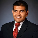 McCarthy Building Companies Promotes Dhruv Patel to Vice President of Engineering, Procurement and Construction