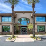 SRS Negotiates $5.4M Purchase of Gold Dust Corporate Center