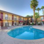 Colliers International Sells Two Phoenix Apartment Assets for $13.75M