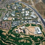 Desert Troon Companies Completes $122M Sale of Partial Perimeter Portfolio in North Scottsdale
