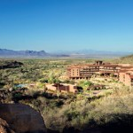 HSL Properties and Cottonwood Properties Purchase the Ritz Carlton, Dove Mountain Resort