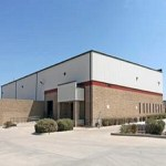 NAI Horizon negotiates $2.215M sale of Phoenix warehouse