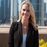 Firm Hires Christine Mueller to Oversee Existing Portfolio and Assist in Acquiring Value-Add Apartment Deals