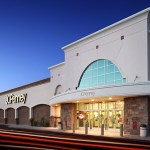 CBRE Completes $10.85 Million Sale of 104,880-Sq.-Ft. Single-Tenant JCPenney in Phoenix