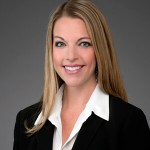 Lincoln Property Co. Promotes Megan Watkins to Associate Director of Management Services