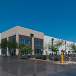 Lincoln Property Company Sells $30 Million Phoenix Industrial Building to XPO