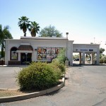 Retail Development Group buys retail building for $1.55 Million in Mesa Fiesta District