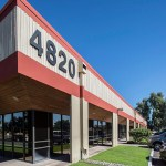 Arcadia Corporate Park Sells for $7.5 Million