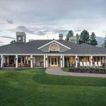 Forest Highlands Golf Club completes $6.75M renovation to clubhouses