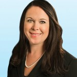 SUMMER JACKSON JOINS RETAIL GROUP AT COLLIERS INTERNATIONAL IN GREATER PHOENIX