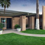 CBRE Completes Five Multifamily Transactions in Metro Phoenix