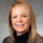 SUNDT PROMOTES TERI JONES TO SENIOR VP, BUILDING GROUP MANAGER