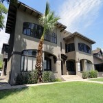 MARCUS & MILLICHAP SELLS CENTRAL PHOENIX MULTIFAMILY FOR $1,200,000 or $150,000 PER UNIT
