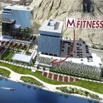 Mountainside Fitness Looks to Hire 120 More Employees with Expansion in Southeast Valley