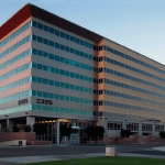 The Money Source Leases 20,000 SF at 24th St. & Camelback Road
