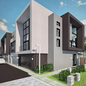 phase-i-exterior-redesign-west-facade