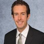 MARCUS & MILLICHAP PROMOTES MARK RUBLE TO SENIOR VICE PRESIDENT INVESTMENTS